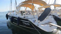 2005 Ocean Star 51.2