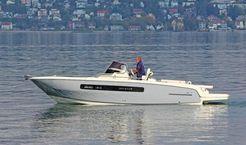 2020 Invictus 250 CX