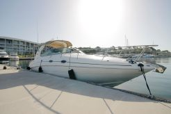 2004 Sea Ray 315 Sundancer