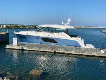 2020 Tiara Yachts 49 Coupe