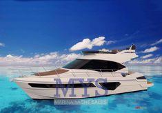 2020 Cayman F450