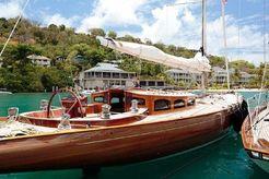 2012 Spirit Yachts DH 60