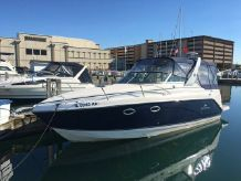 2006 Rinker 270 Express Cruiser
