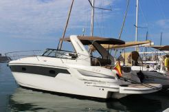 2015 Bavaria 32 Sport Limited Edition