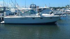 1993 Tiara Yachts 3100 Open