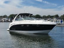 2012 Chaparral 350 Signature
