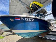 2007 Everglades 290 CC