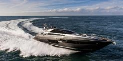 2016 Riva Domino 88 Super