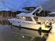 1999 Bayliner 3988 Command Bridge Motoryacht