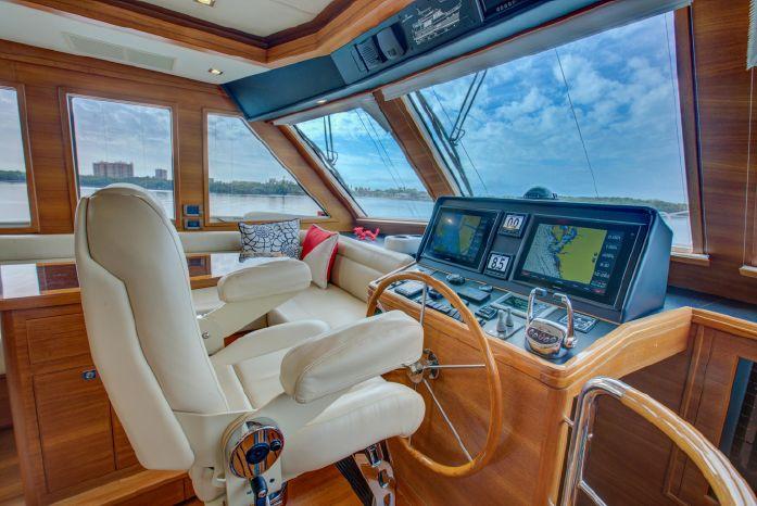 2015 Grand Banks For Sale Rhode Island
