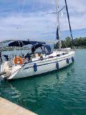 2008 Bavaria 40 Cruiser