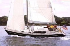 1998 Dehler 41 DS