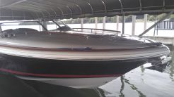 2006 Chris-Craft Corsair 28