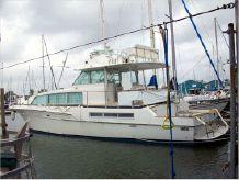 1973 Bertram Motor Yacht