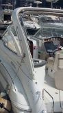 2005 Doral Intrigue Sundancer 295