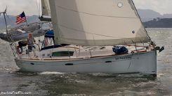 2009 Beneteau 49