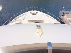 photo of  85' Princess 85