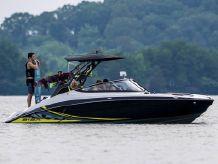 2021 Yamaha Boats 212X