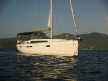2018 Bavaria 46 Cruiser / VAT paid