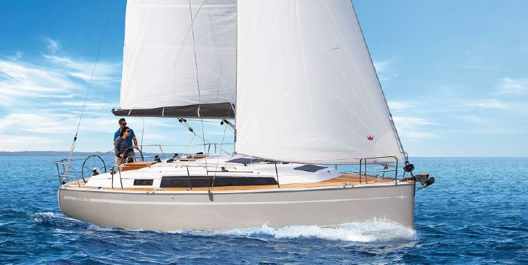 2018 Bavaria Purchase BoatsalesListing