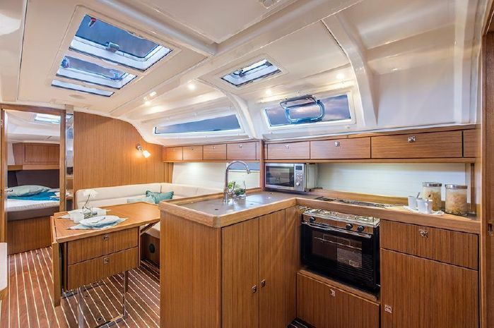 2018 Bavaria BoatsalesListing Buy