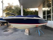 2020 Chris-Craft Launch 23