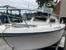 1986 Grady-White Seafarer 22