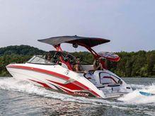 2021 Yamaha Boats 255 XD