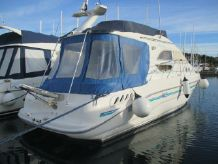 1996 Sealine 330 Fly