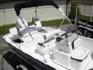 Cape Craft 190 bayimage
