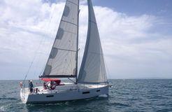 2016 Rm Yachts RM 1270