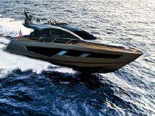 2021 Sunseeker Sunseeker 65 Sport Yacht