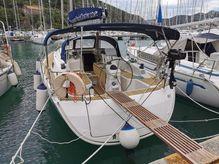 2015 Bavaria 33 Cruiser