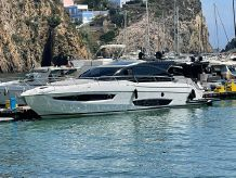 2019 Rio Yachts Sport Coupe 56