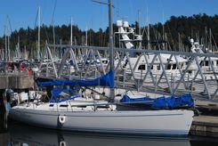 2003 Finngulf 41