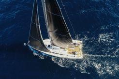 2019 Beneteau Oceanis 38.1
