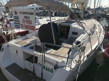 2008 Beneteau Oceanis 34