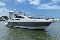 2006 Cruisers Yachts 455 Motor Yacht