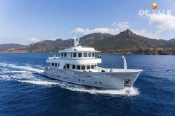 2020 Terranova Yachts T85