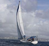1996 Gib'sea Gib Sea 414
