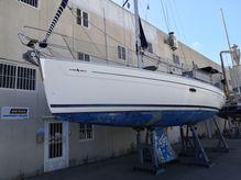 2007 Bavaria 38 Cruiser