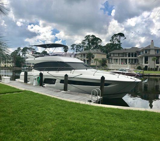2017 Prestige For Sale Connecticut