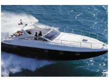 2000 Alfamarine 47