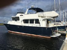 2000 Jefferson Pilothouse