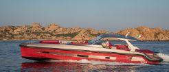 2018 Apex Yachts 60