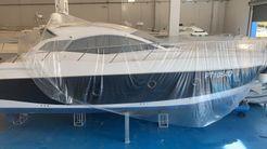 2010 Sessa Marine C 43