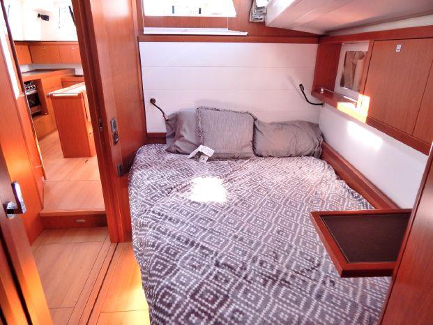 2015 Beneteau BoatsalesListing Sell