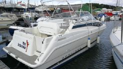 1996 Bayliner 2655 Ciera Sunbridge