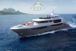 2015 Pttara Yachts Unknown