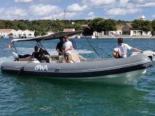 2020 Bwa Sport 28 GT